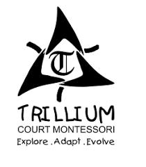 Trillium Court Montessori