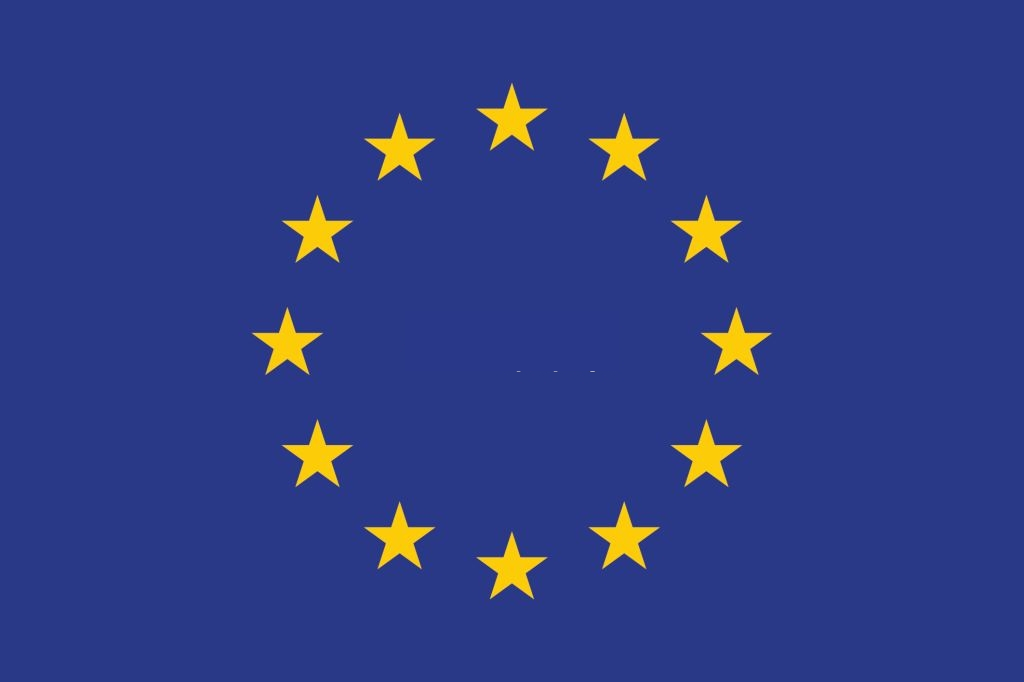 List of European Visa-free Countries for Foreigners