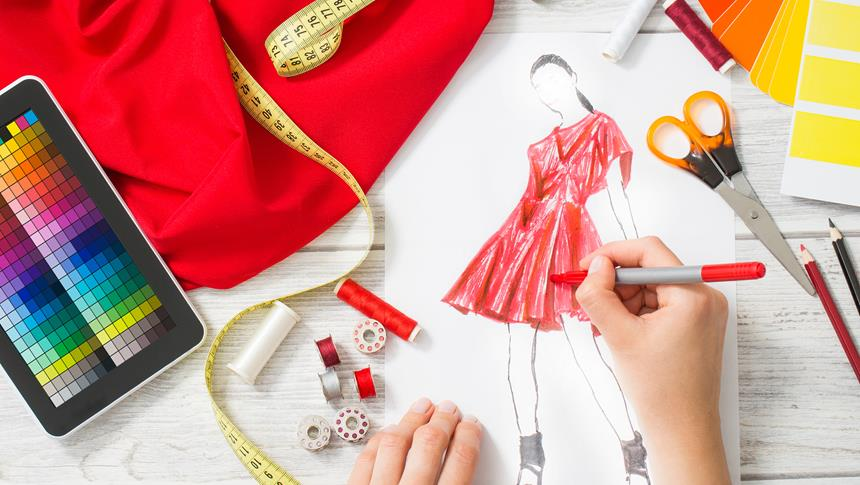 Top 10 List Of Tailoring Fashion Centers In Lekki Lagos Current School News