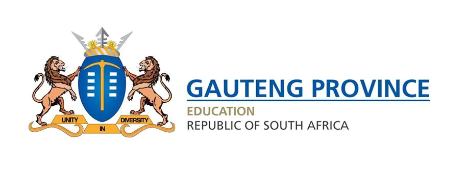 GDE Admissions and Online Application Guide - Volledige details