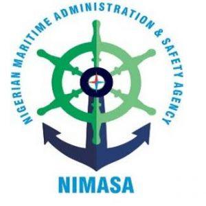 NIMASA Recruitment