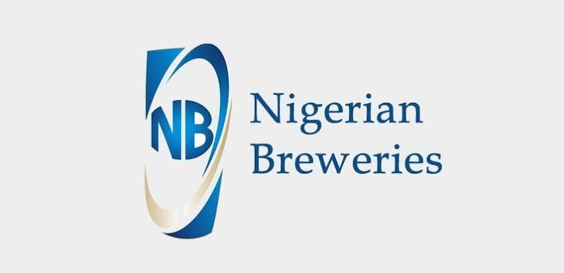 Cervecerías nigerianas