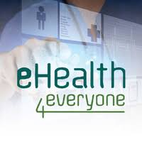 eHealth4everyone