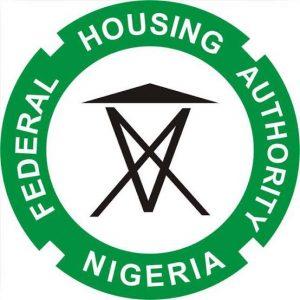 Federal Housing Authority Recruitment
