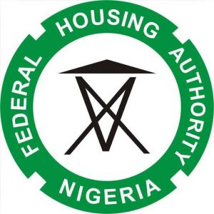 Federal Housing Authority Recruitment www.fha.gov.ng 2020/2021 Application Form Portal