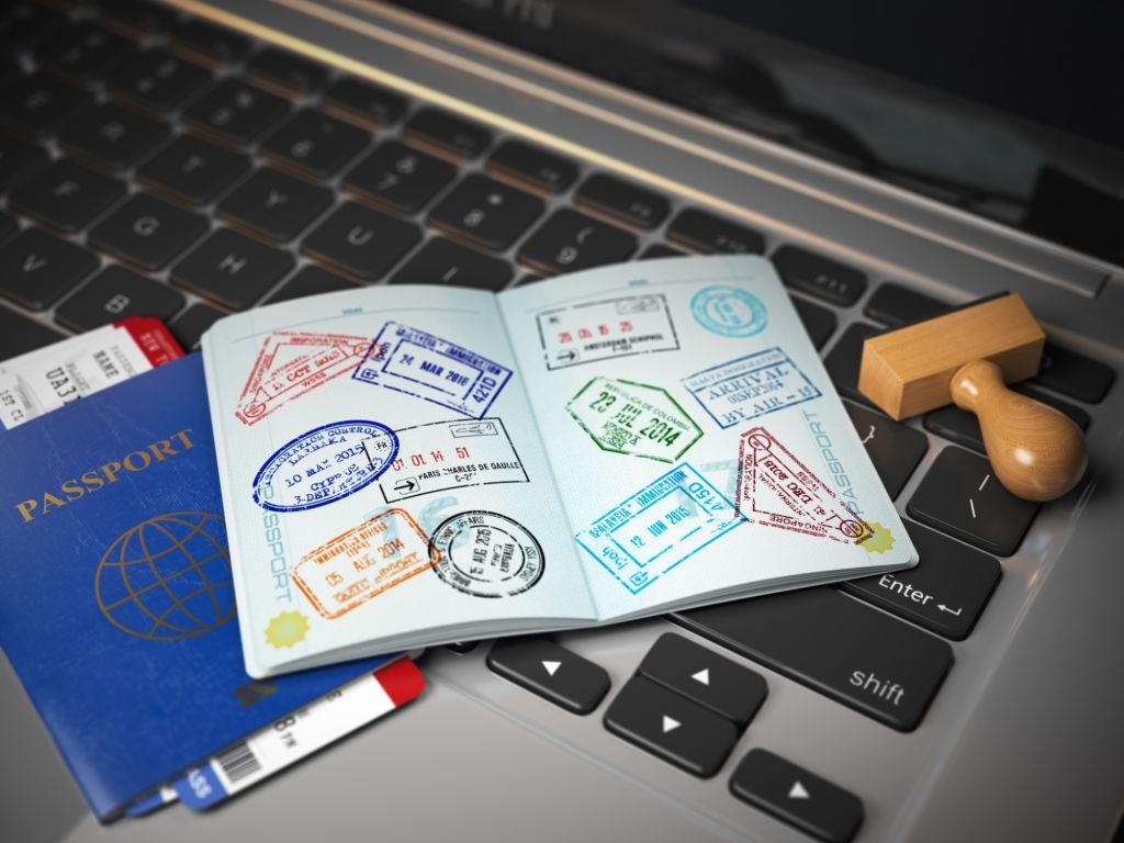 10 Tips voor het aanvragen van een paspoort bij Zuid-Afrikaanse banken