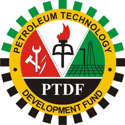 PTDF Scholarship 2020/2021 تحديثات بوابة التطبيق