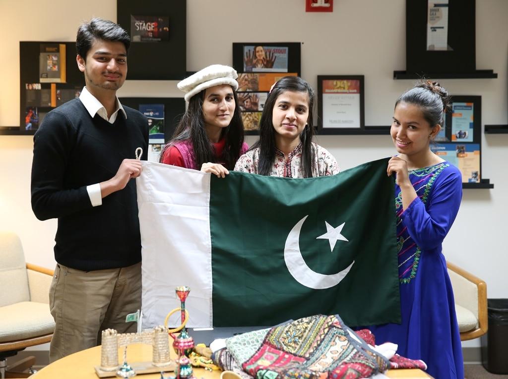 15 Best USA Scholarships for Pakistani Students 2020/2021