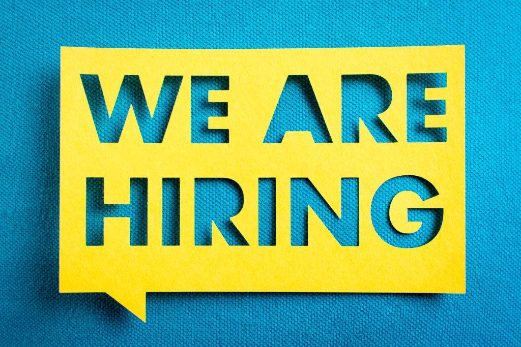 Top Recruitment Agencies inJohannesburg - 10 Best
