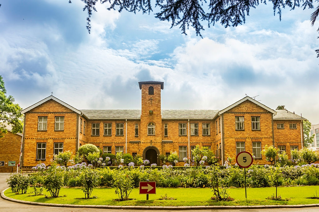 10 Best Private Schools in Johannesburg, South Africa