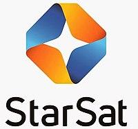 StarSat-kanalen, pakketten en prijzen - volledige details