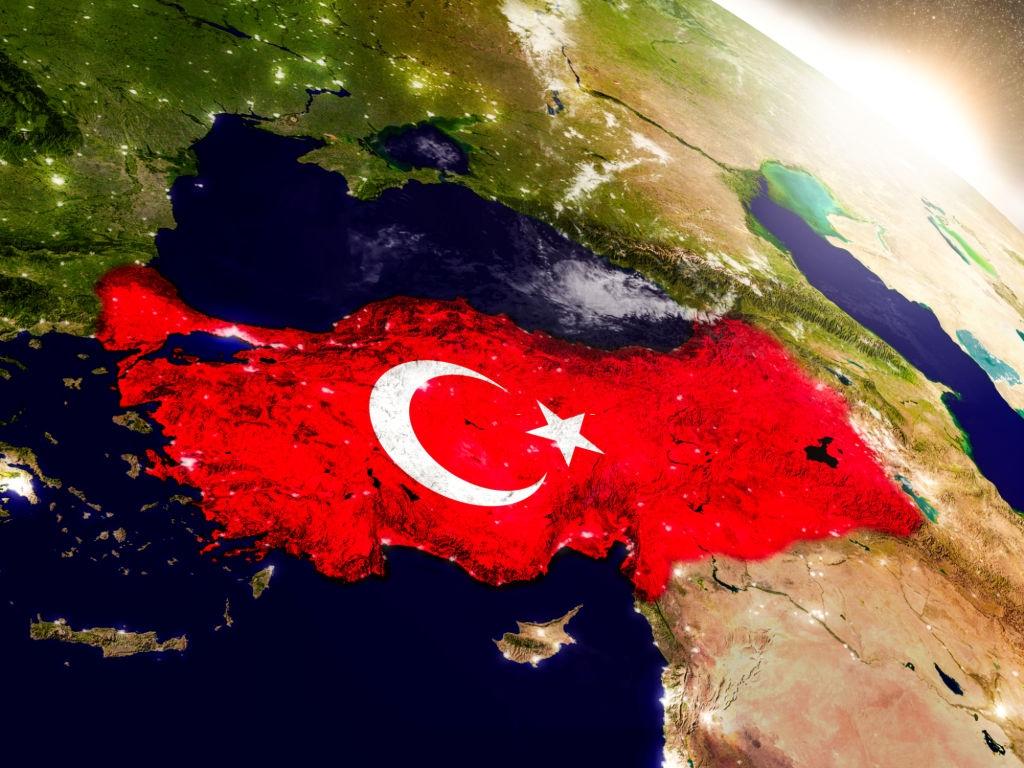 Ferienkosten in der Türkei - Höhepunkte und beste Touristenzentren