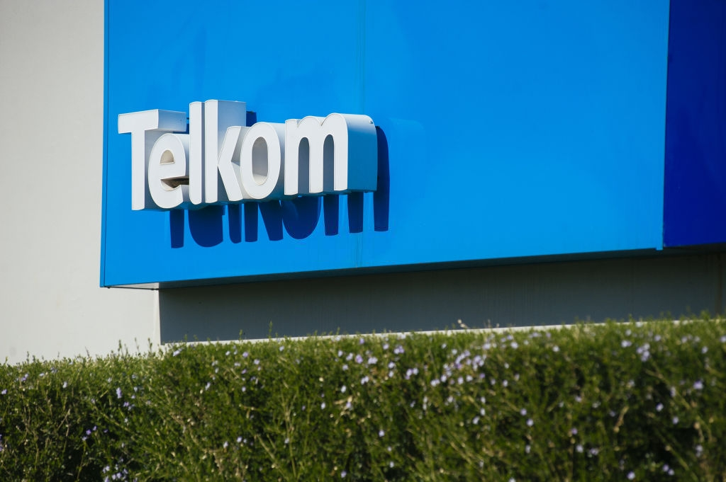 Telkom South Africa Data Bundles and Prices 2020