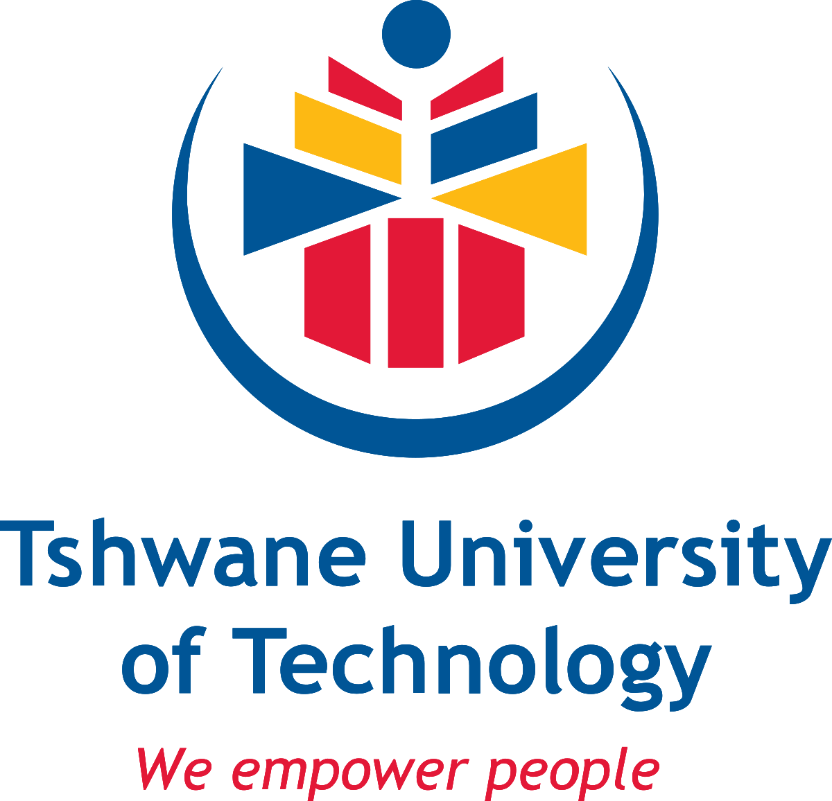 How to Check TUT Examination Result - Extra Details