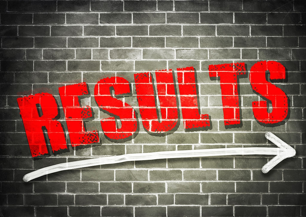 University of South Africa Exam Results Release Dates 2019 2