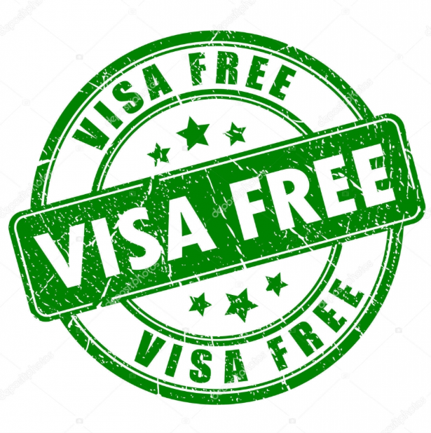 44 Countries that are Visa Free for Nigerians - Extra Details