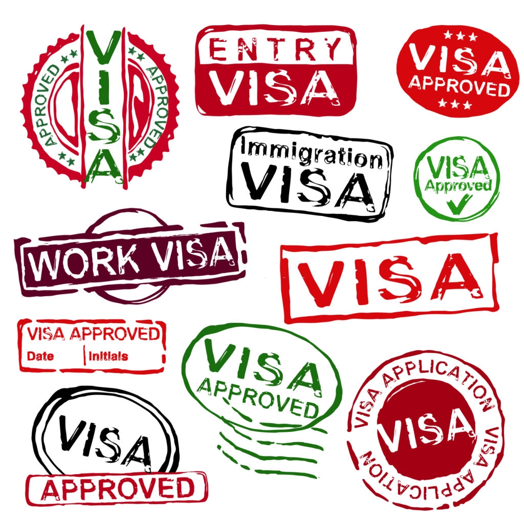44 Countries that are Visa Free for Nigerians - Extra Details4