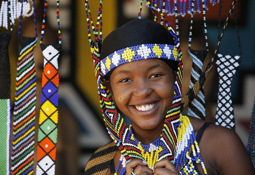 Comprehensive List of Zulu Surnames and Zulu Clan Names