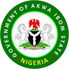 Etat d'Akwa Ibom