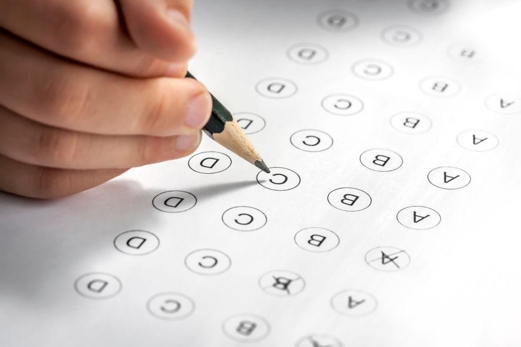 CAT Exam 2020/2021 Application Deadline