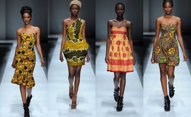 How To Start A Fashion Design Business In Nigeria Latest Updates Current School News
