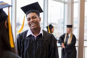 Borse di studio e aiuti finanziari agli studenti 2020/2021