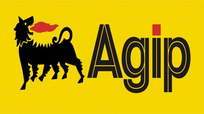 Nigerian AGIP Oil Company Scholarships 2020 for Postgraduate Students - Latest Updates