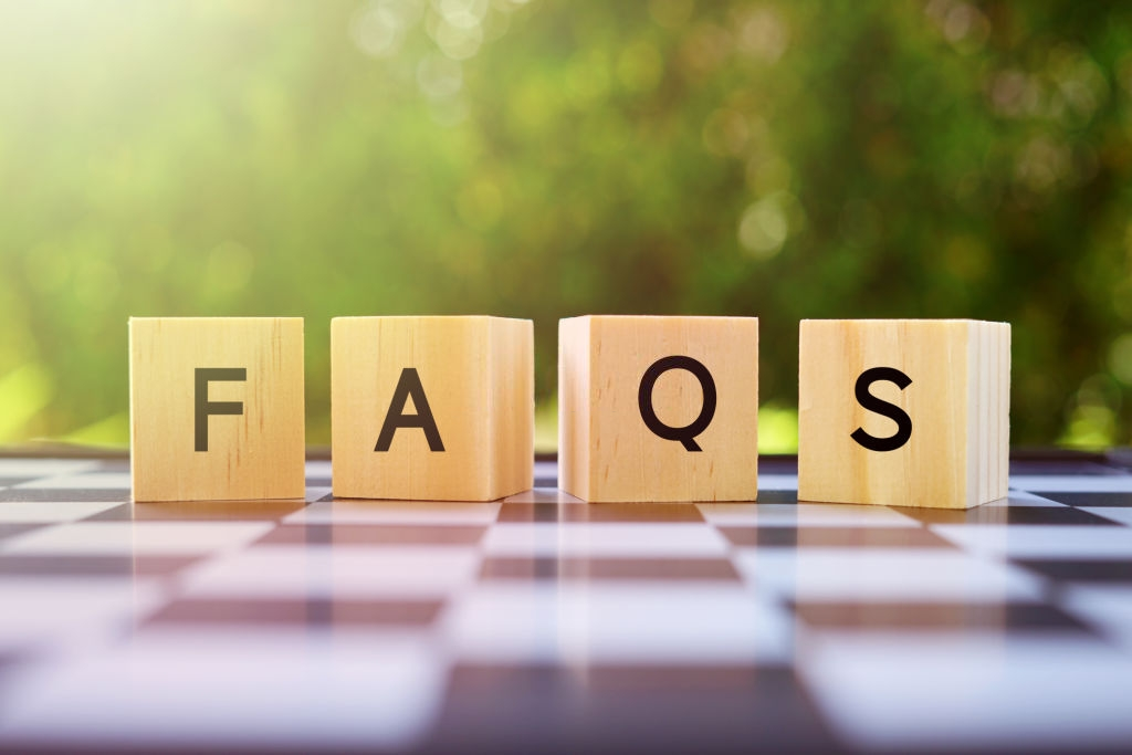 FAQs About Bonafide Certificate for Scholarship