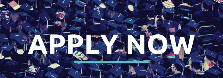 Procedura per la domanda di borsa di studio CommonWealth 2020 per studenti pakistani