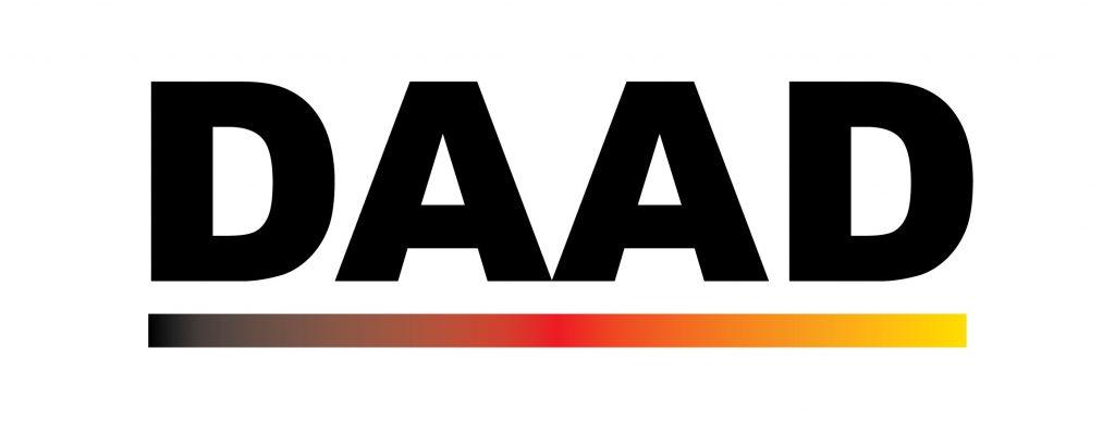 DAAD Scholarship 2020/2021 Current Application Portal Updates