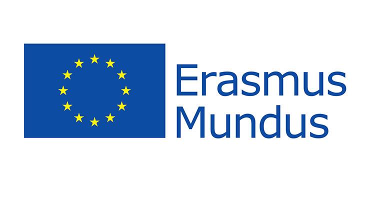 Erasmus Mundus-beurzen 2020/2021