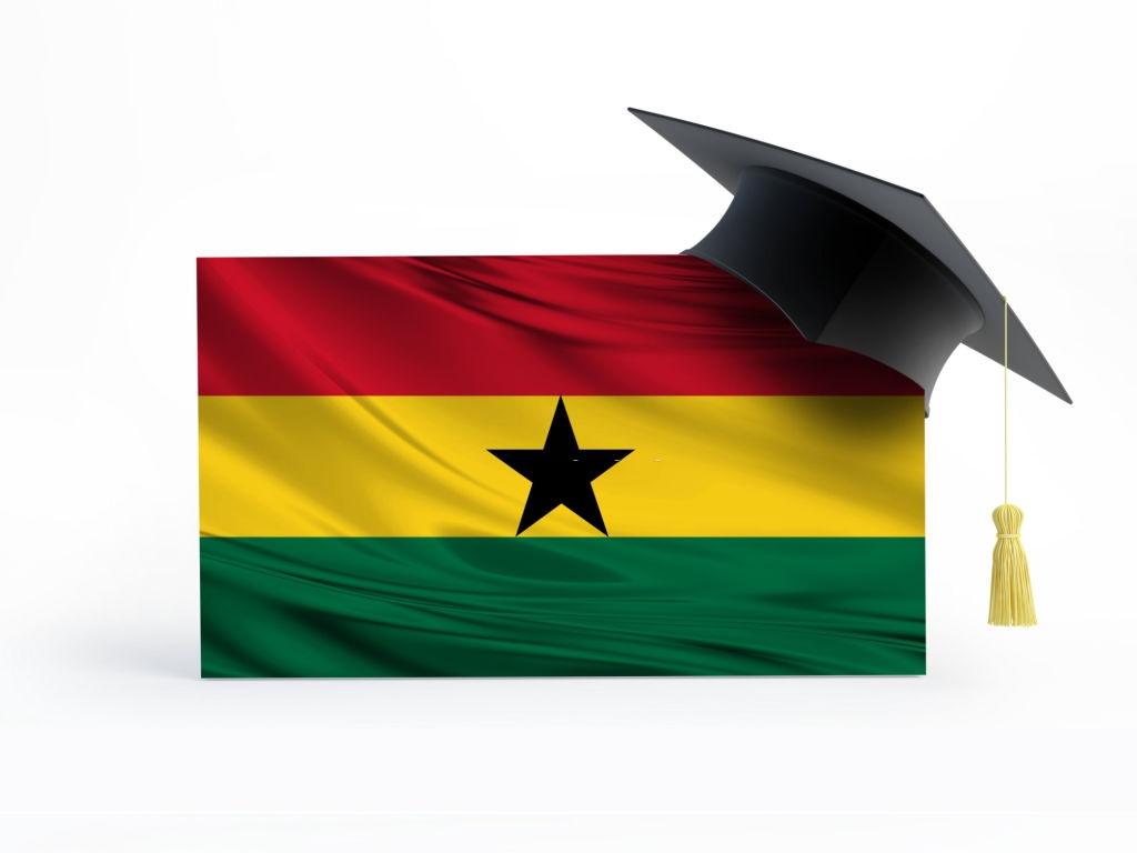 Borse di studio GETFUND per gli studenti del Ghana Aggiornamenti del portale 2020/2021