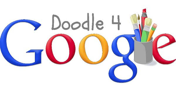 Doodle for Google 2020 Contest (USA/India) Latest Portal Updates