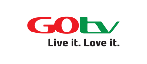GOTV Nigeria Customer Care Line, Self Service & Contact Details 2020