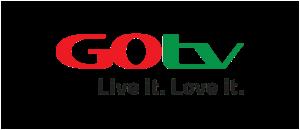GOTV Nigeria Customer Care Line, Self Service & Contact Details 2020