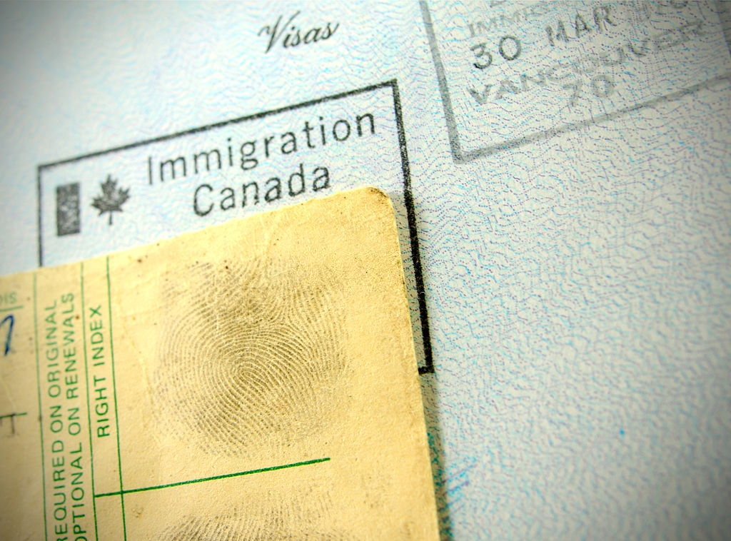 Any Possible Visa Hindrance to the Study in Canada 2020 Without IELTS?