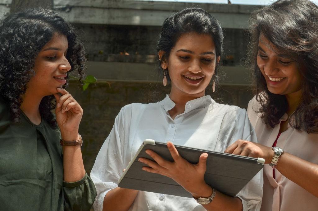 Indira Gandhi Scholarship 2020/2021 Application Portal www.ugc.ac.in