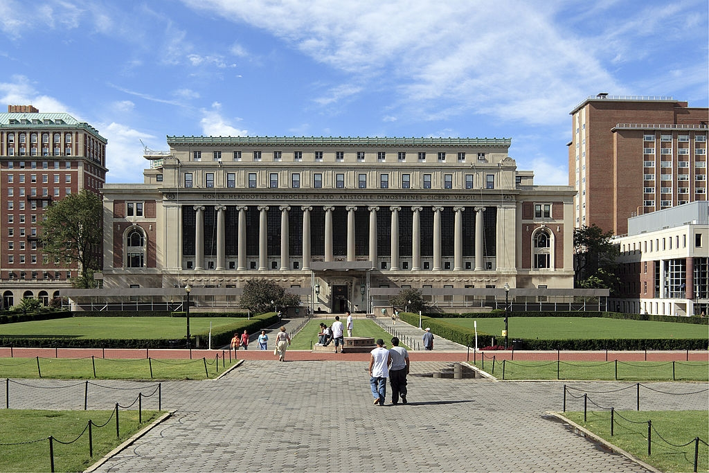 Ivy League Medical Schools Ranking 2020 Latest Portal Updates
