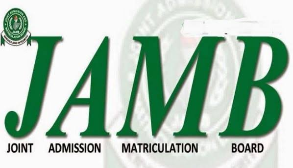 JAMB 2020 Result on Caps Portal