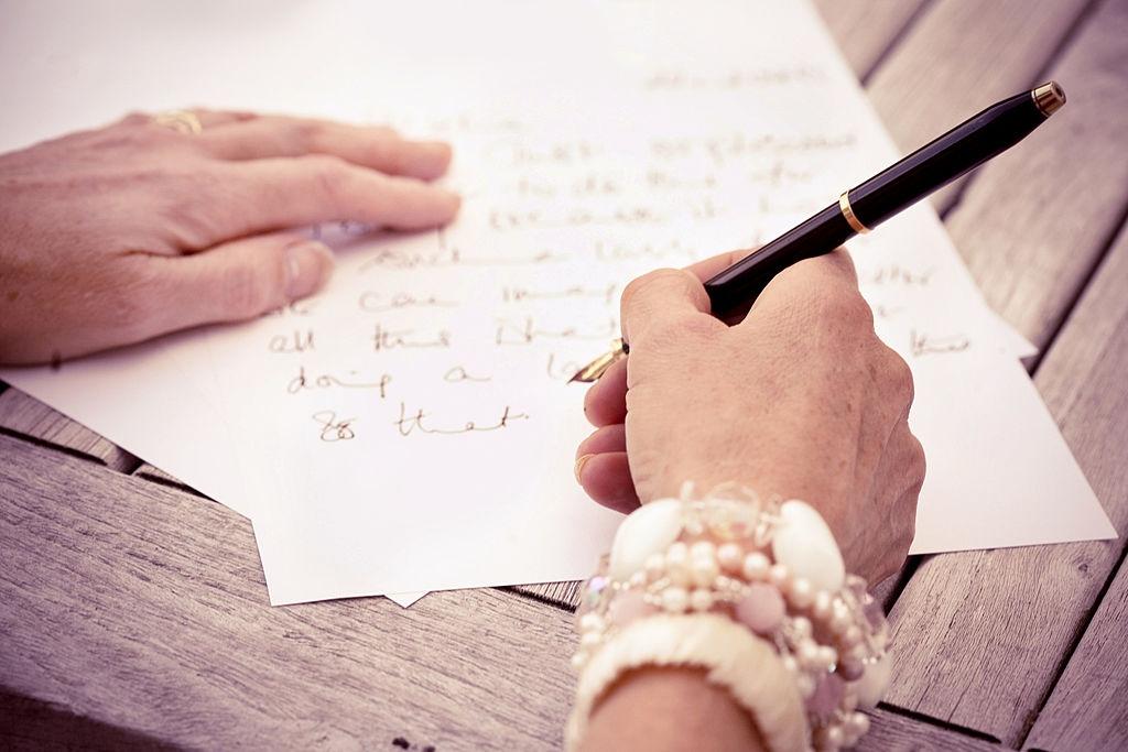 Sample Scholarship Motivation Letter