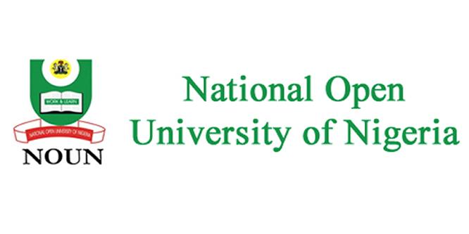 NOUN Student Registration Login Portal 2020/2021 Latest Updates