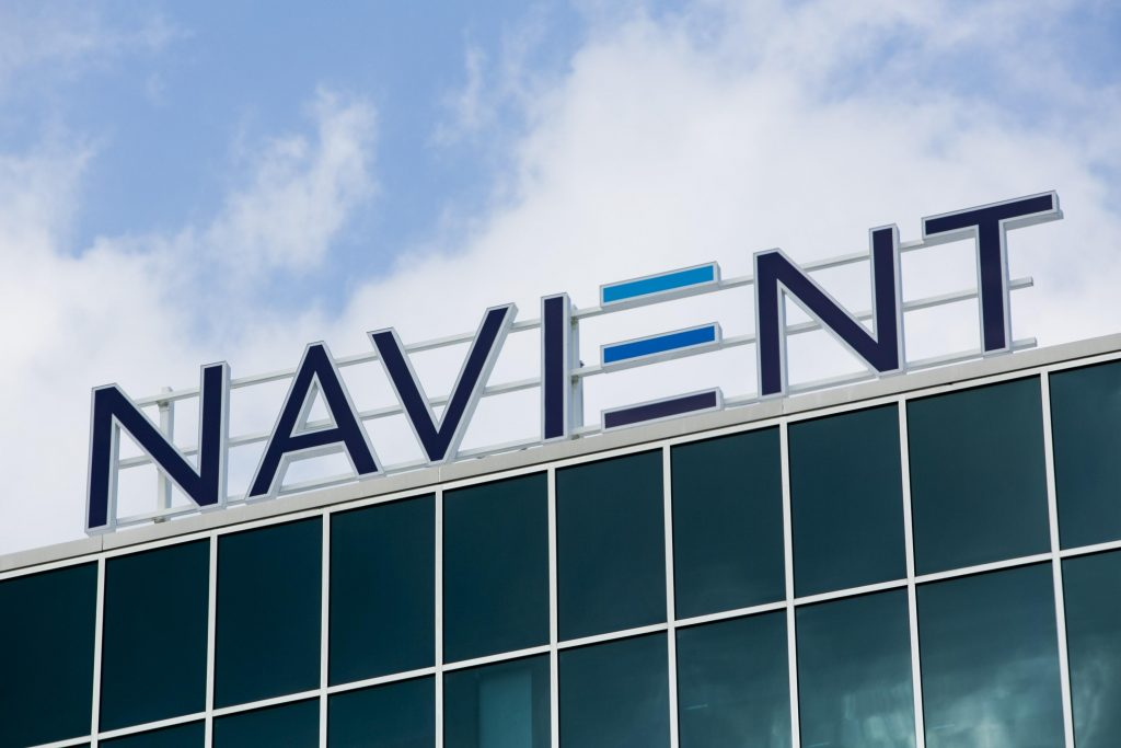 Navient Department of Education Registration and Login Portal Updates 2020/2021