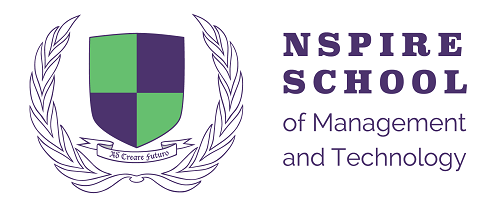 Nspire School of Management & Technology Admission