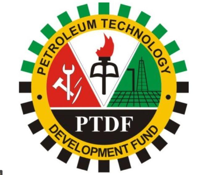 PTDF Scholarship 2020/2021 Portail de formulaire de candidature étranger et local