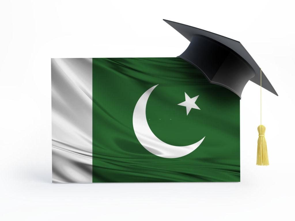 Diya Pakistan Scholarships 2020/2021 Laatste updates voor studentenportal