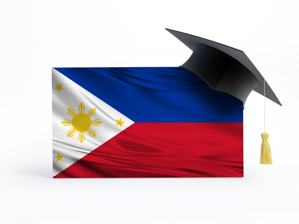 DOH Scholarships 2020/2021 Philippines Medical Students ...