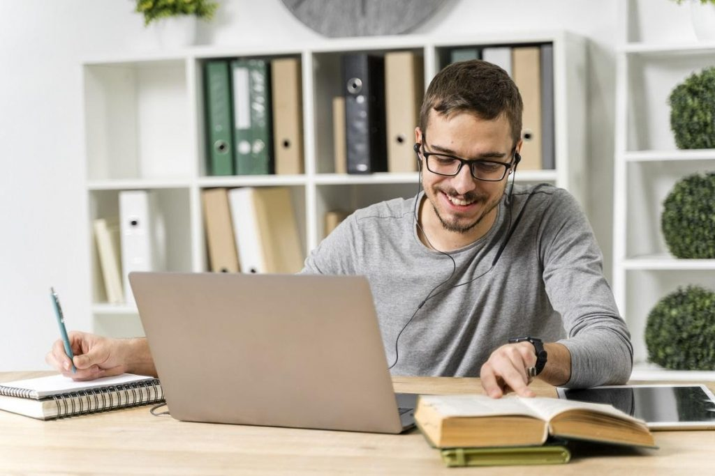 GED Essay Topics and Examples for Students 2020/2021
