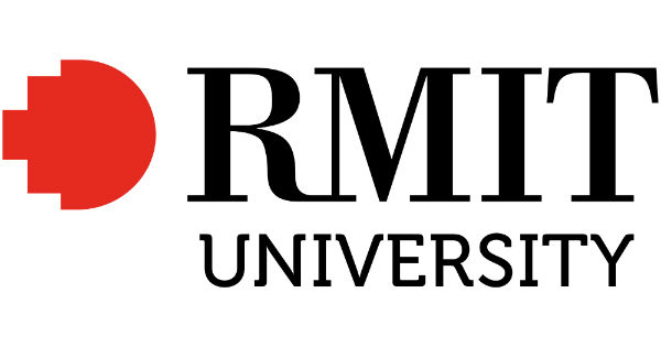 RMIT University Scholarship 2020 InternationalStudents Portal Updates