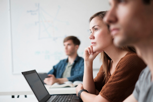 Korte cursussen in Canada voor updates voor internationale studenten 2020/2021