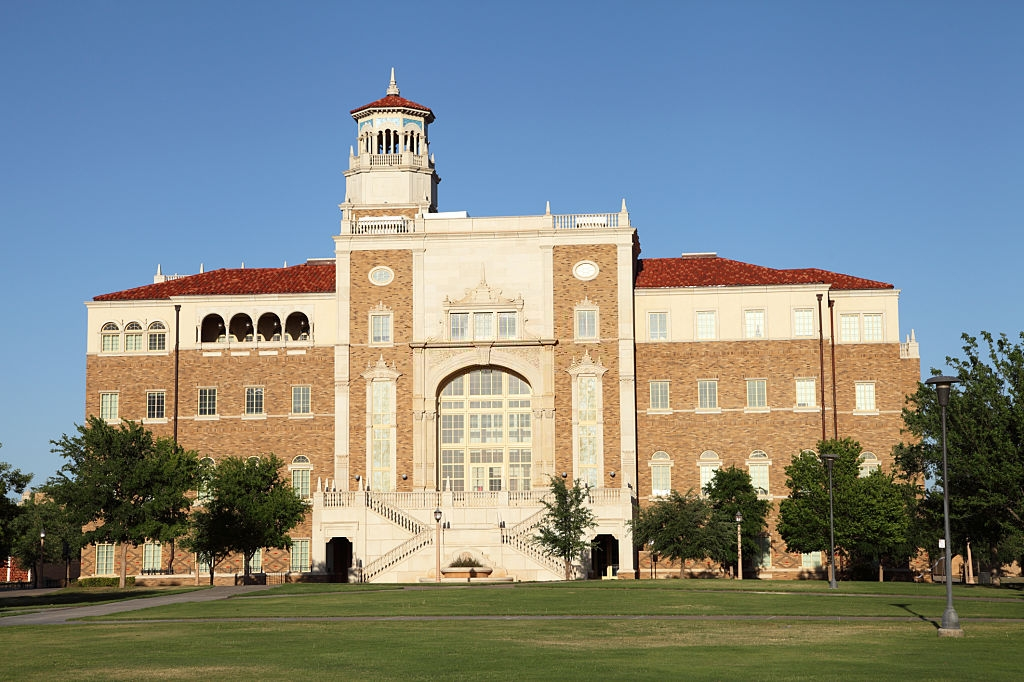 Cheapest Universities in Texas 2020, Tuition Fees and Admission Updates
